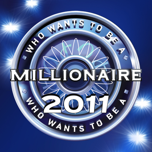 Who Wants To Be A Millionaire 2011