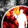 AMUK Icon