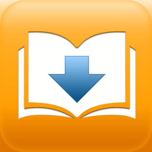 MegaReader Free Books - 1.8 Million Free Books