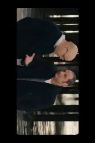 التلفزيون العربي Screenshot