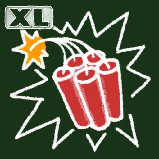 Implode! XL