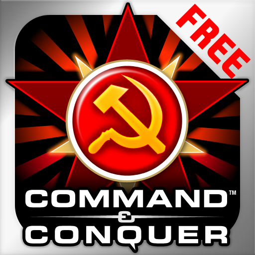 COMMAND & CONQUER™ RED ALERT™ - FREE