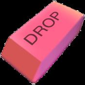 繪圖工具 Drop