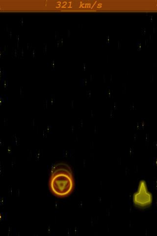 Kyper screenshot #2