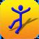Cryptoglyphic Icon
