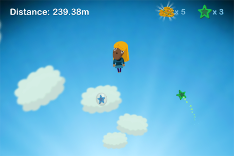 Screenshot 1 of 5