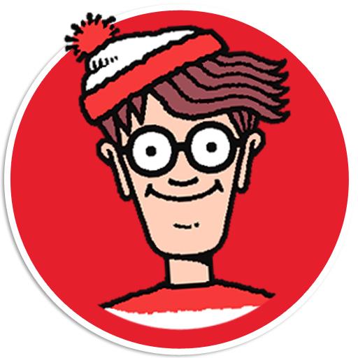 Where's Waldo?™ The Fantastic Journey