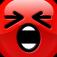 10000+ 3D&emoji Animations Pro Icon