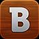 BandwagonBetty for iPhone Icon