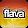 Flava Icon