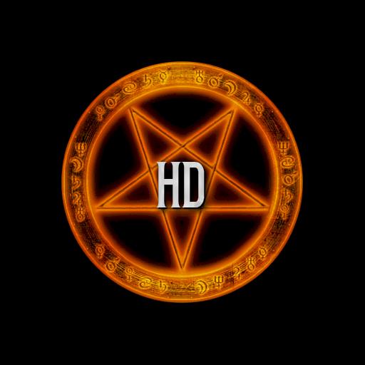 Painkiller Purgatory HD