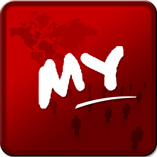 MySocialMania