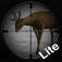 iHunt 3D Lite Icon