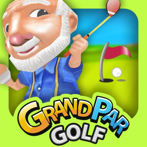 GrandPar Golf