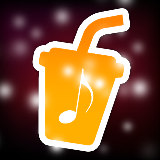 Musicshake Christmas Edition