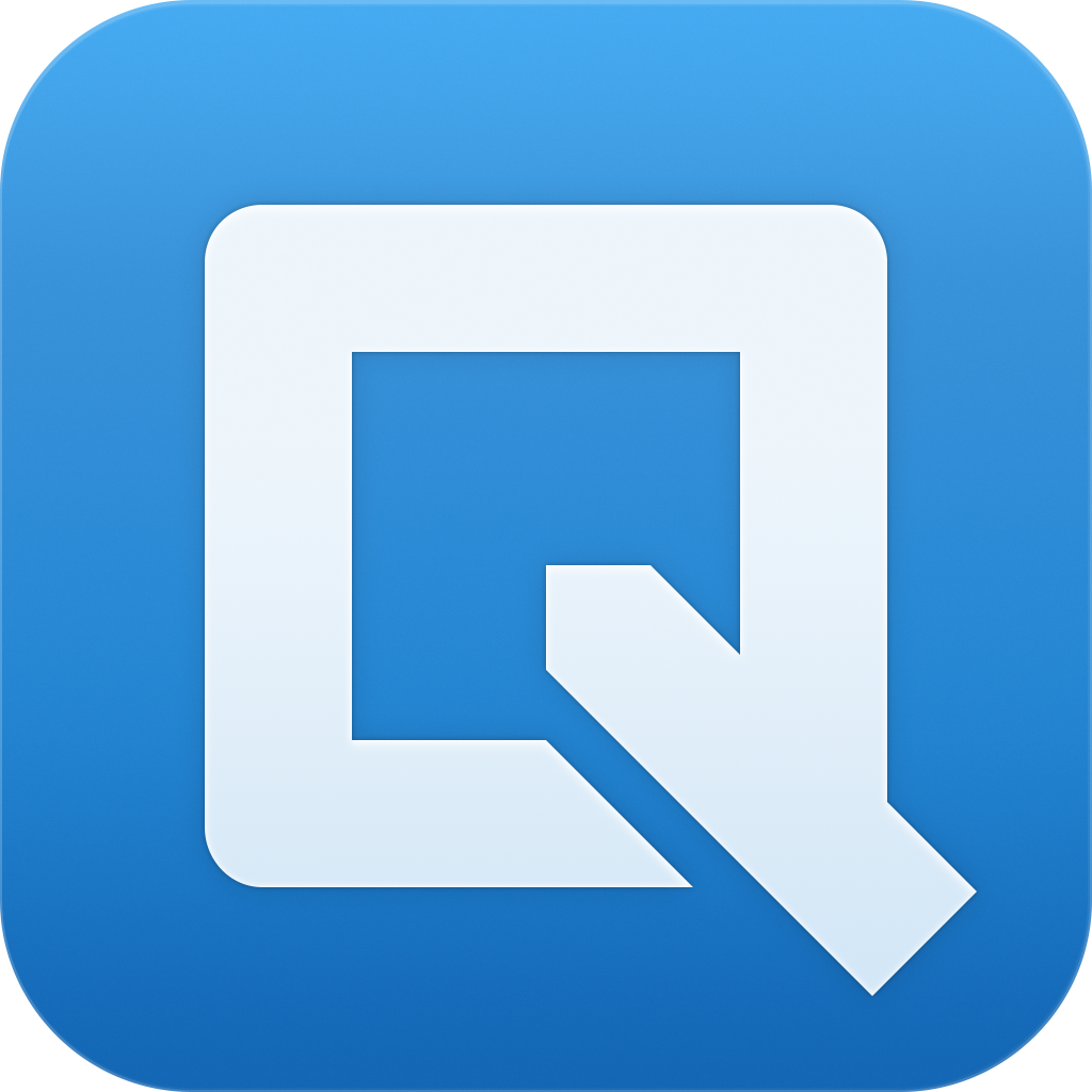 Image result for Quip