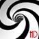 Super iLLusions HD Icon