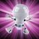 ThinkBot HD Icon