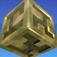 Realmaze3D Icon