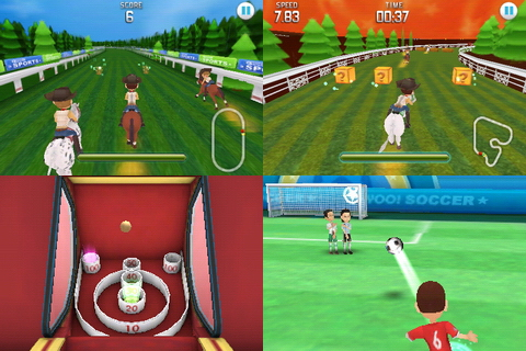 fe1162ad2 Yoo Sports [Triniti Interactive Limited] (v1.5 os30 - Ahl-albait ...