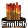 Sticks of Fortune(Eng) Icon