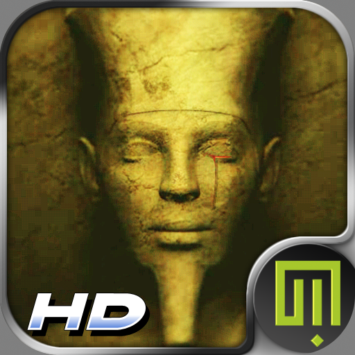 Egypt The Prophecy – Part 1 HD