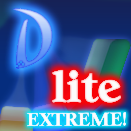 Dystox Extreme Lite
