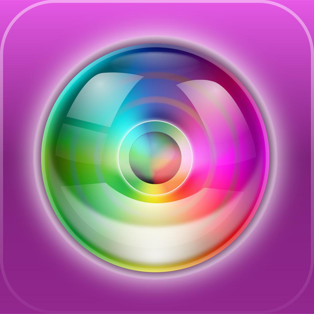 Noticia - Juegos y Aplicaciones para los Tablet iPad con