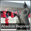 Learn Korean - Absolute Beginner (Lessons 1 to 25 with Audio) for Mac