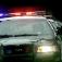 Cop Blocker Icon