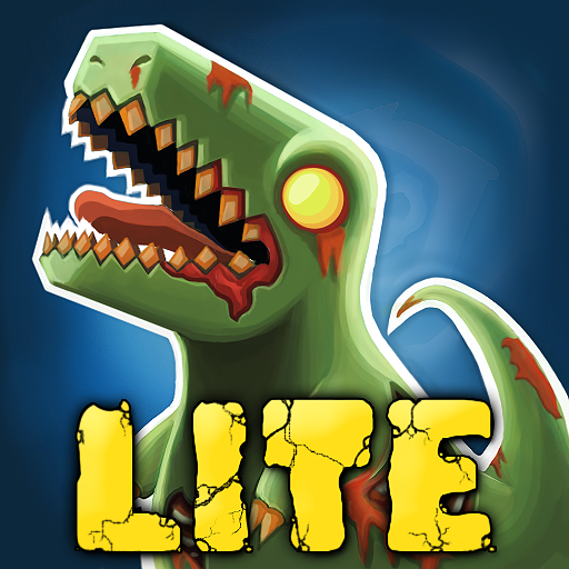 Age of Zombies™ Lite