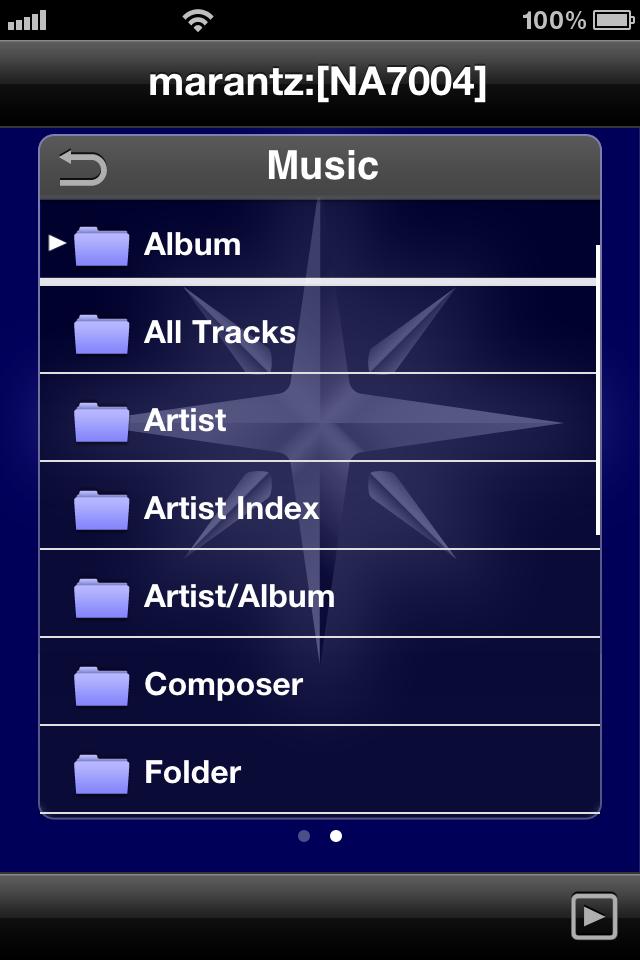 Wizz App Screenshot