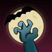 Zombie Pad