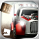 Parcel Panic – Post Car Racer 3D Icon
