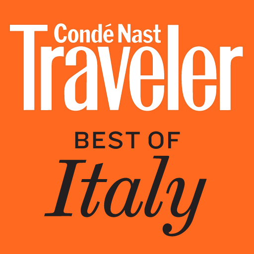 Best of Italy: Condé Nast Traveler