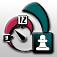 iChessClock Icon