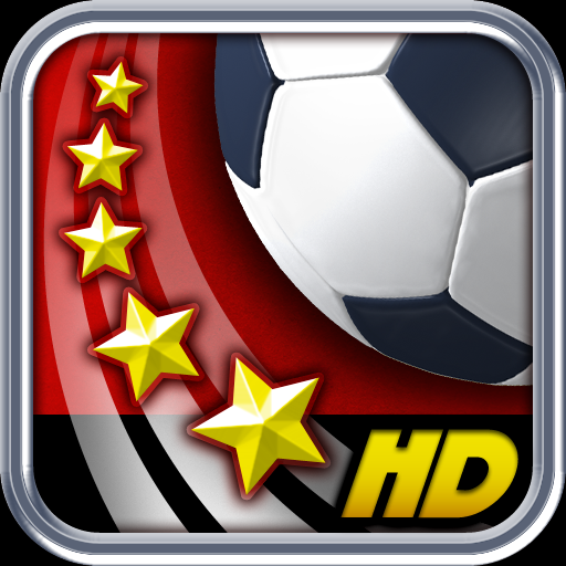 Deadball Specialist HD