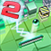 3D Brick Breaker Revolution 2 Icon