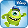 JOIN MIKE, SULLEY, AND OTHER MONSTERS, INC