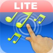 Gesture Music música en el coche - cambiar de canción mientras conduce GRATIS