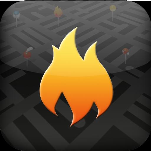 Heat Tracker