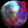 Manic Marble 3 Icon