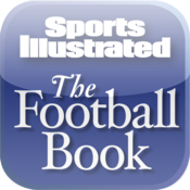 Sports Illustrated The Football Book
