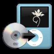 DVDPop