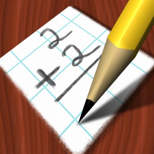 Doodle Calc