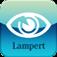 iControl Lampert Icon