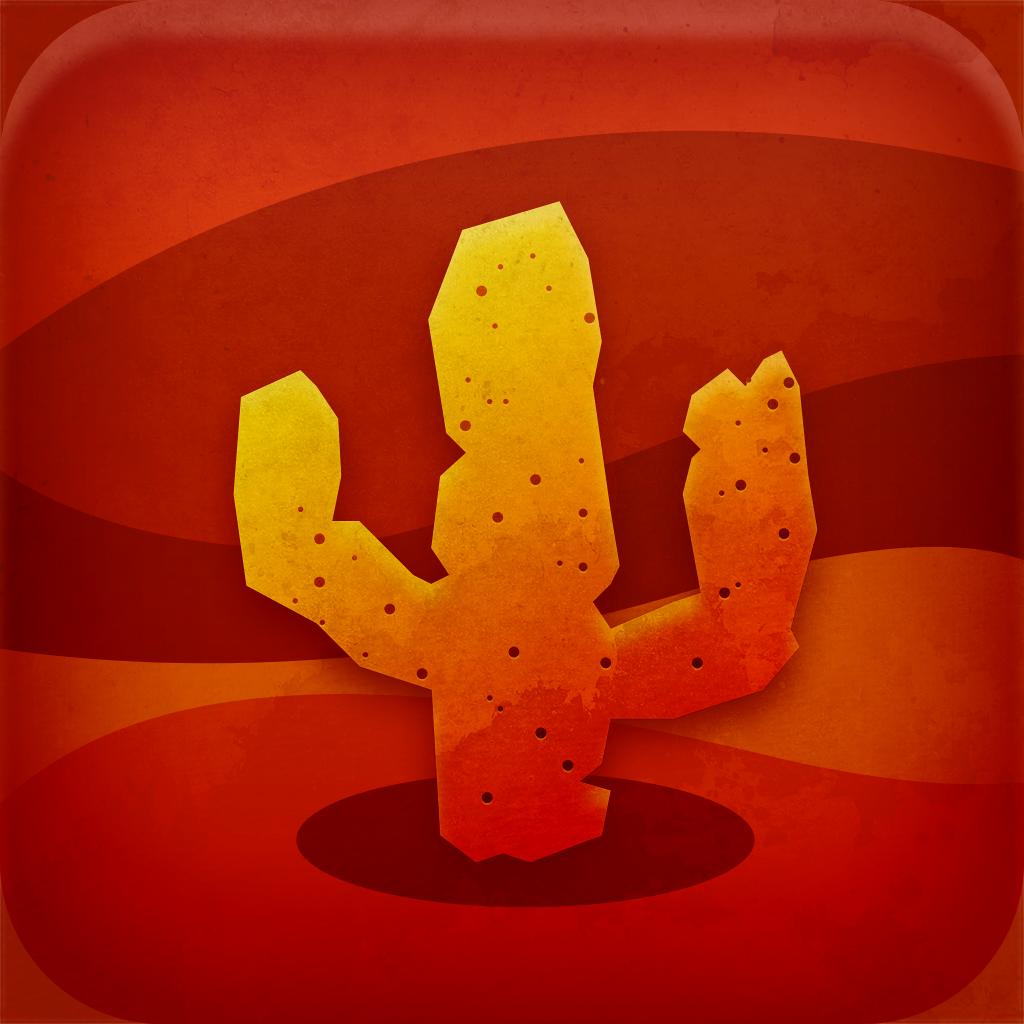 Cactus Player