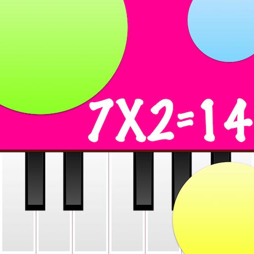 Play Math