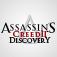 Erlebe ein neues Kaptiel aus der Assassins Creed II Saga