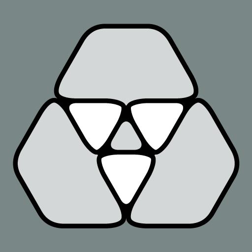 ReBirth for iPad